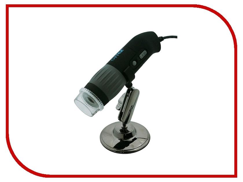 Микроскоп Oitez DP-M17