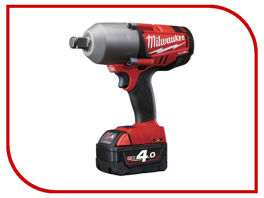 гайковерт-milwaukee-m18-chiwf34-402c-fuel