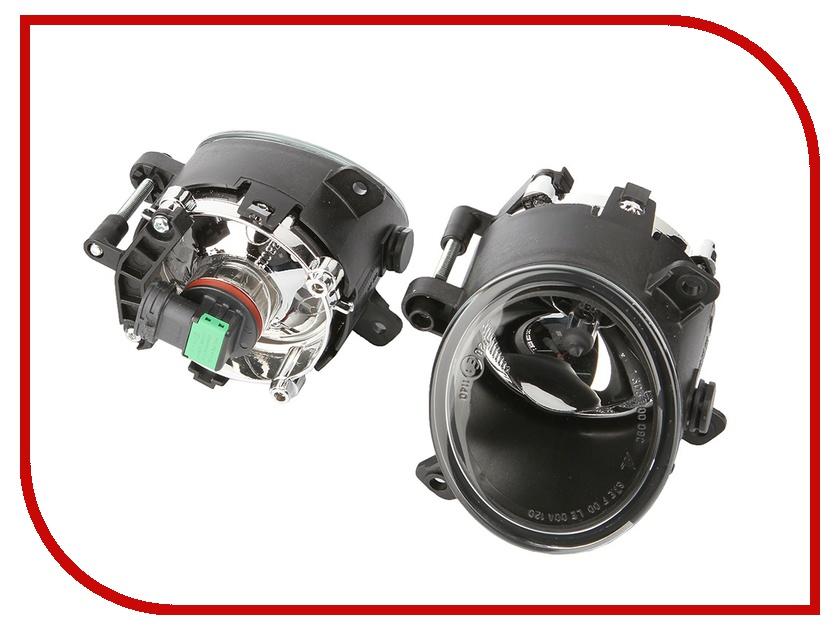 Дополнительная фара Automotive Lighting ВАЗ 1118 Калина 676512015/016<br>