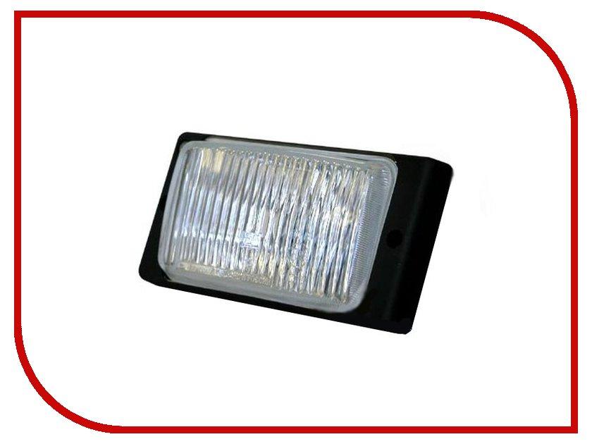 Дополнительная фара Automotive Lighting ВАЗ 2123 676512.002-01