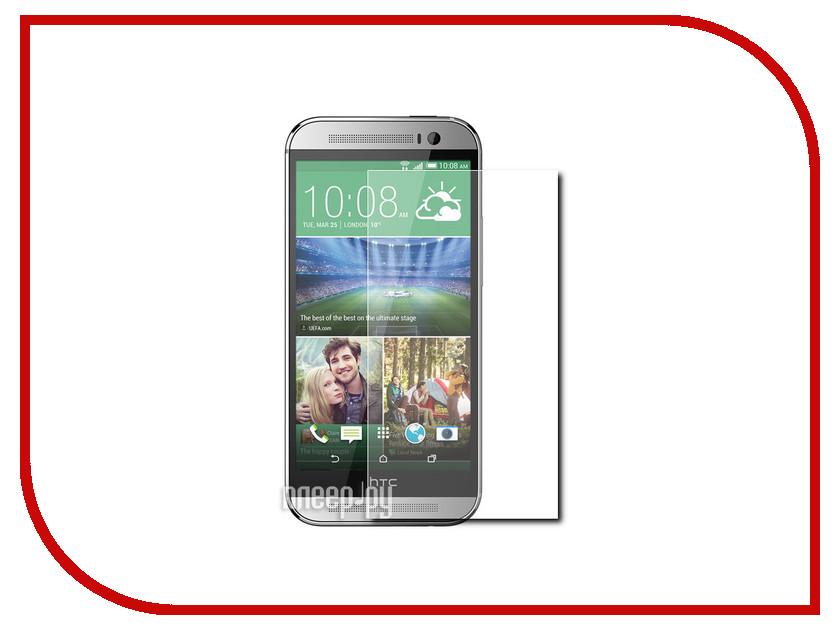 ��������� �������� ������ HTC One M8 Media Gadget Premium ������������ RTL MG634