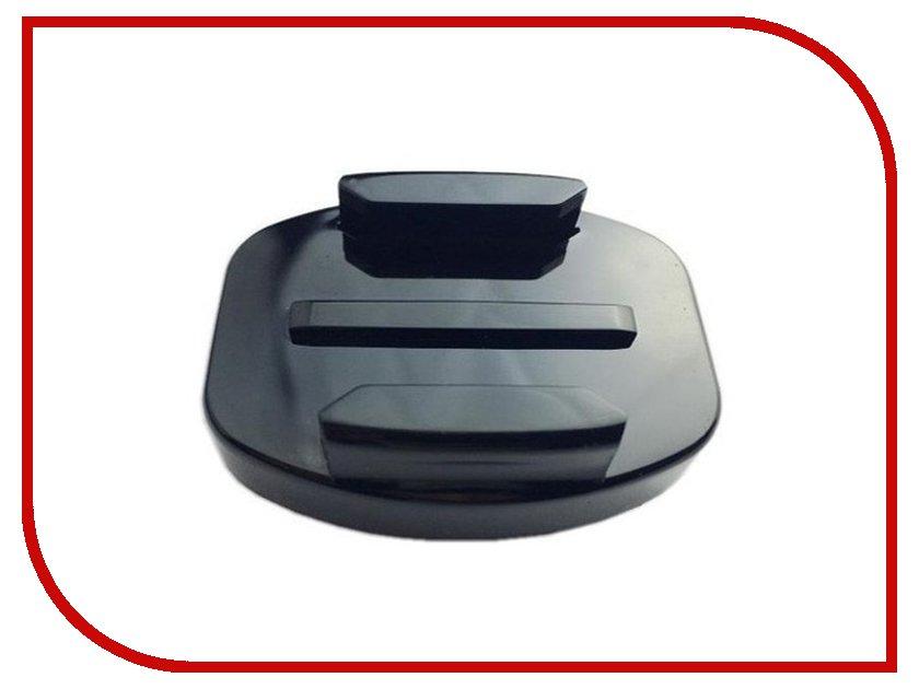 Аксессуар Lumiix GP03QR for GoPro Hero 1/2/3/3+ - быстросъемный переходник на штатив<br>