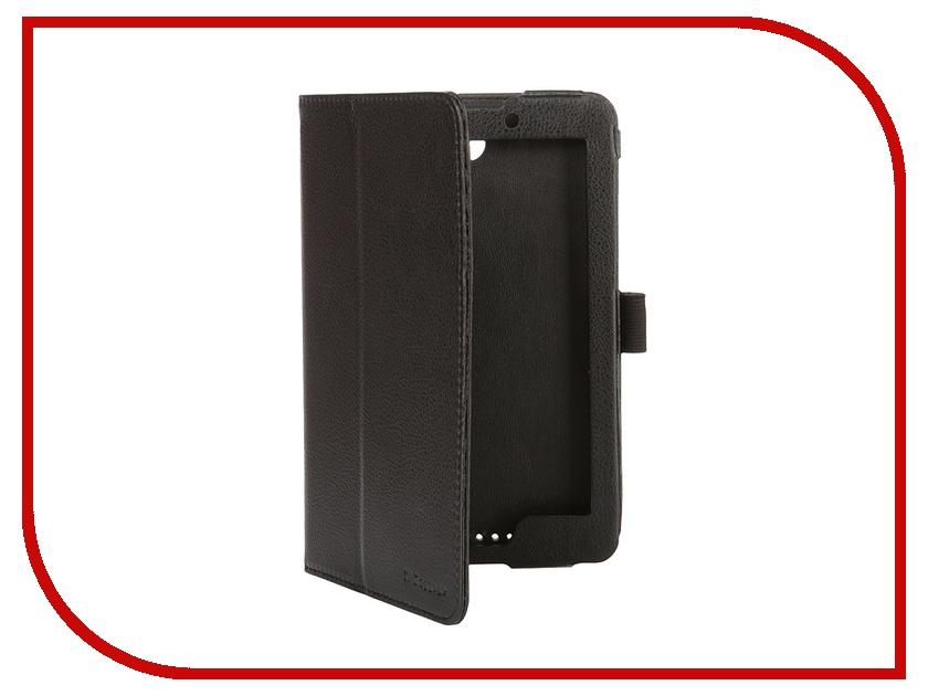 ��������� ����� Acer Iconia Tab 7 A1-713HD/713 IT Baggage ���. ���� Black ITAC713H2-1