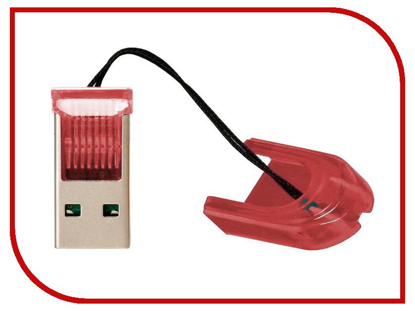 SmartBuy SBR-710 Red SBR-710-R<br>