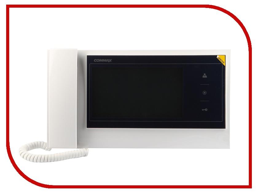 Видеодомофон Commax CDV-70K/XL