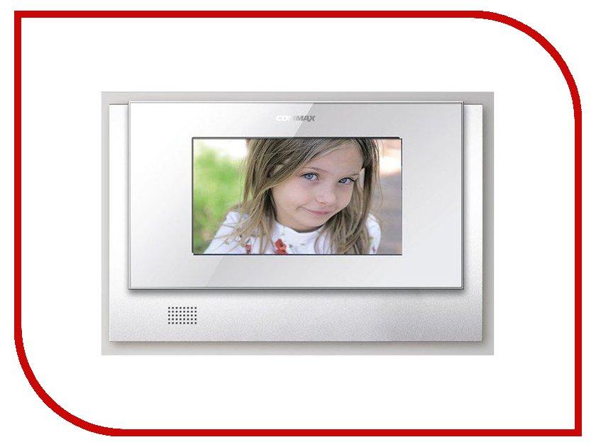 Видеодомофон Commax CDV-71UM