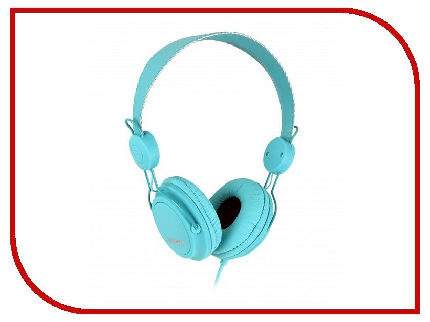 SmartBuy Trio Turquoise SBE-9130