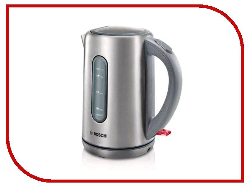 Чайник Bosch TWK 7901<br>
