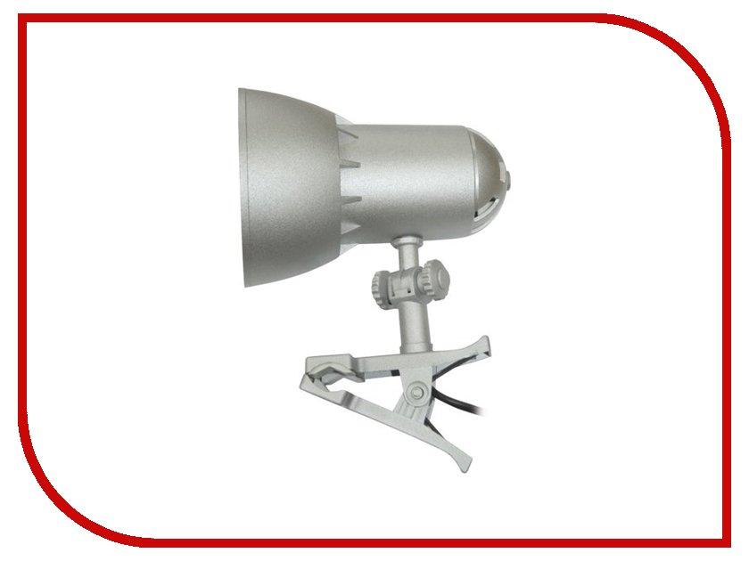 Настольная лампа Трансвит Надежда-1 Мини Silver надежда ефремова постоянство минувшего