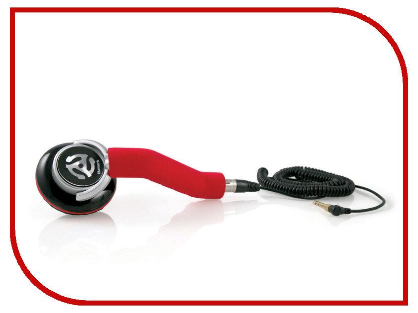 Наушники Numark RedPhone<br>