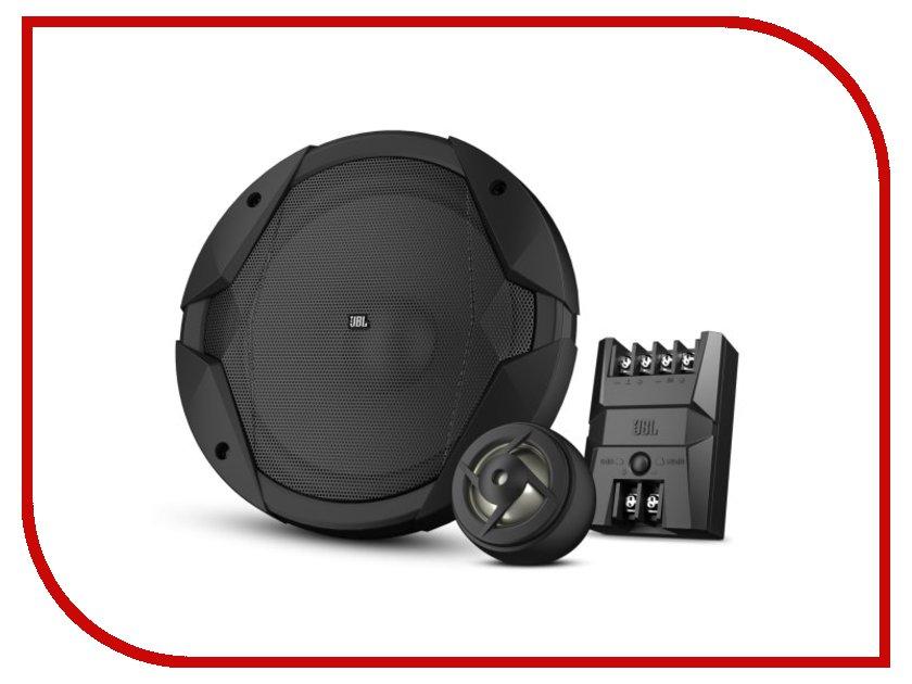 Автоакустика JBL GT7-6C c 6c 230hb s 6c 230hb new original 17251ac220v axial flow cooling fan