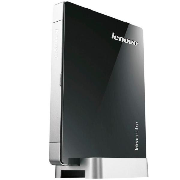 Неттоп Lenovo IdeaCentre Q190 57328438 (Intel Celeron 2127U 1.9 GHz/2048Mb/500Gb/Intel HD Graphics/Windows 8)