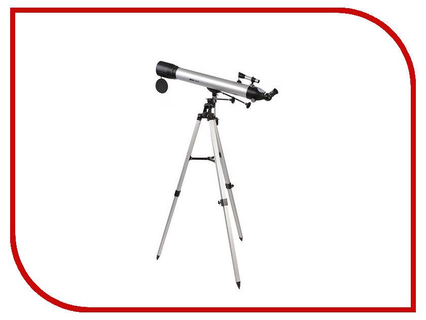Телескоп Veber 900/90 Эк White