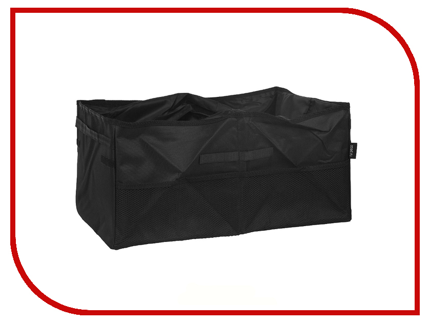 Органайзер Comfort Address BAG-061<br>