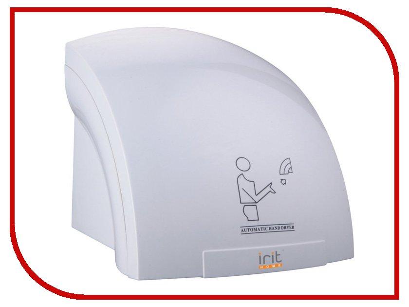 Электросушилка для рук IRIT IRHD-001