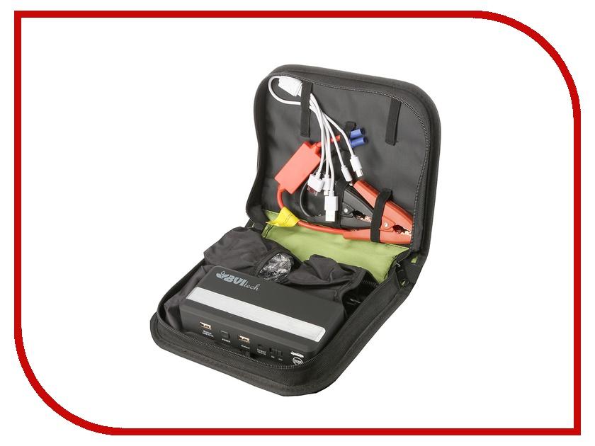 Зарядное устройство для автомобильных аккумуляторов BVItech BS-06/400/10<br>