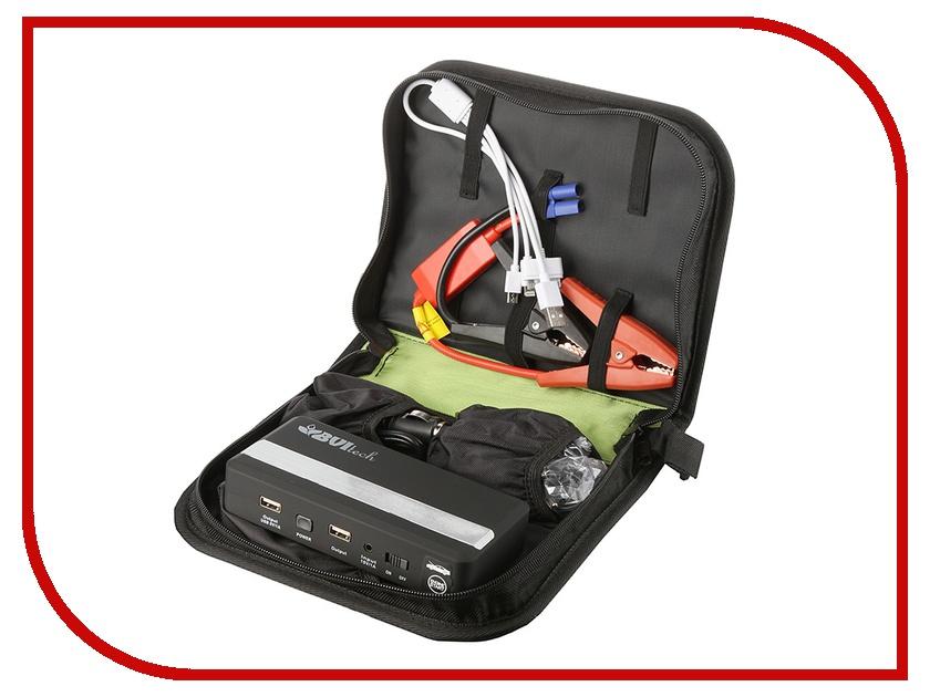 Зарядное устройство для автомобильных аккумуляторов BVItech BS-06/500/14