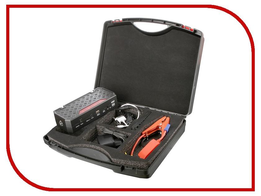 Зарядное устройство для автомобильных аккумуляторов BVItech BS-06/600/17<br>