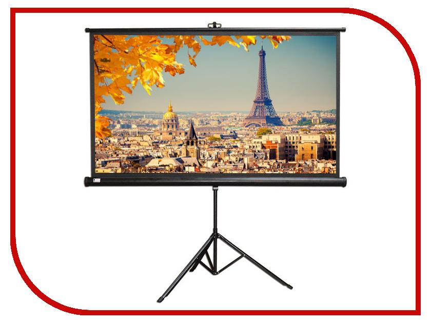 лучшая цена Экран Classic Solution Crux 158x158cm T 152x152/1 MW-S0/B