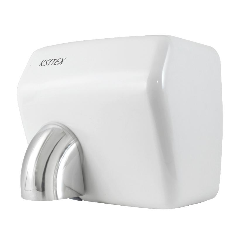 Электросушилка для рук Ksitex M-2500