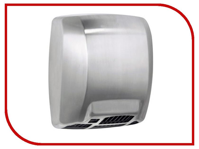 Электросушилка для рук Ksitex M-2750AC