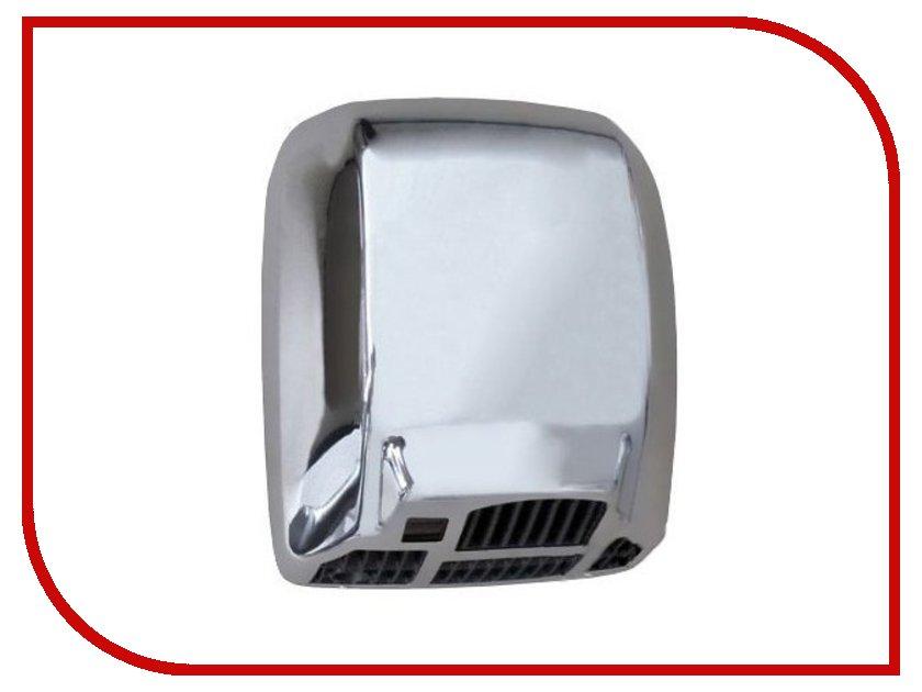 Электросушилка для рук Ksitex M-2750ACN<br>