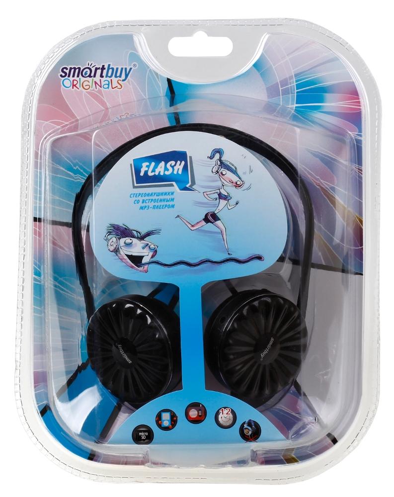����� SmartBuy Flash SBE-8800