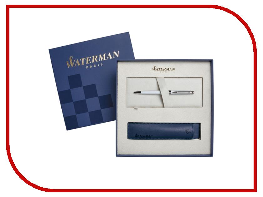 Подарочный набор Waterman 1913278