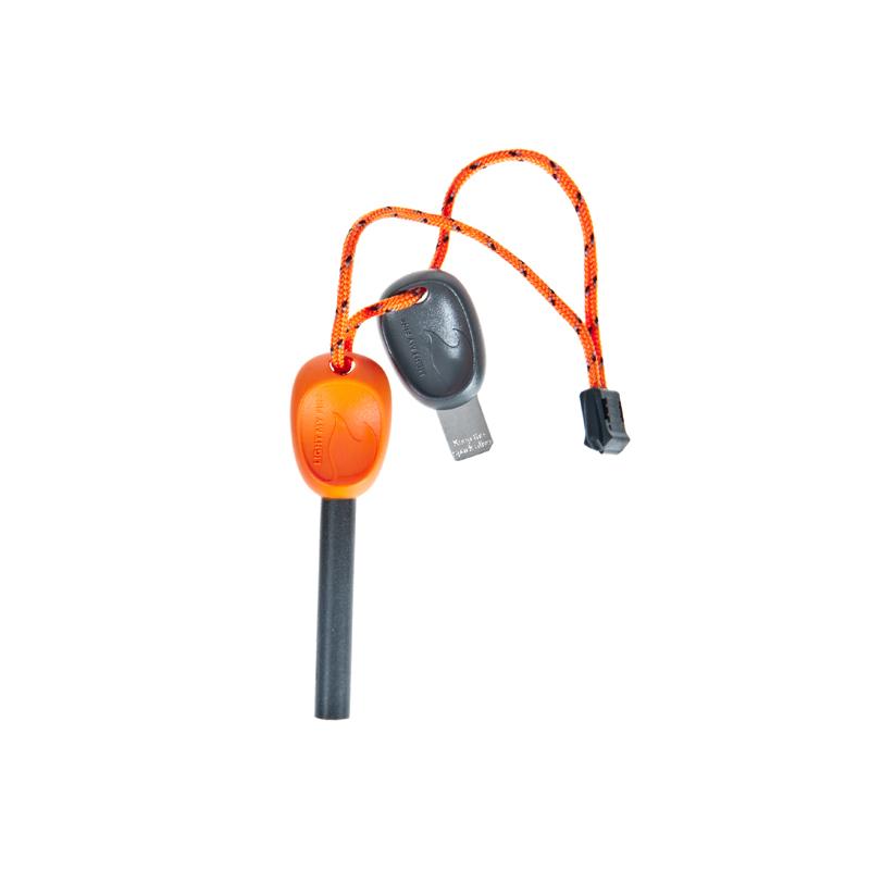 лучшая цена Огниво Light My Fire FireSteel Army 2.0 11103610