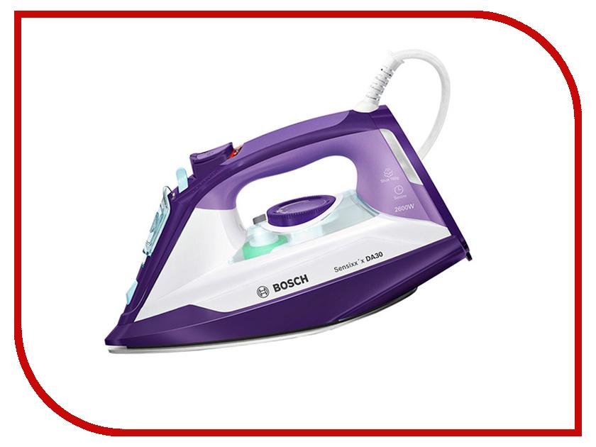 Утюг Bosch TDA 3026110<br>