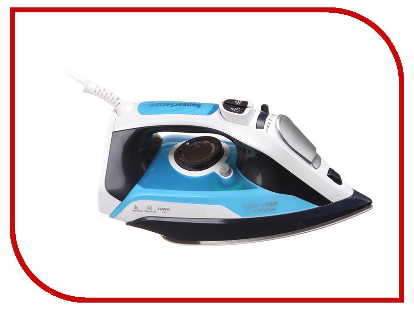 Утюг Bosch TDA 5029210<br>
