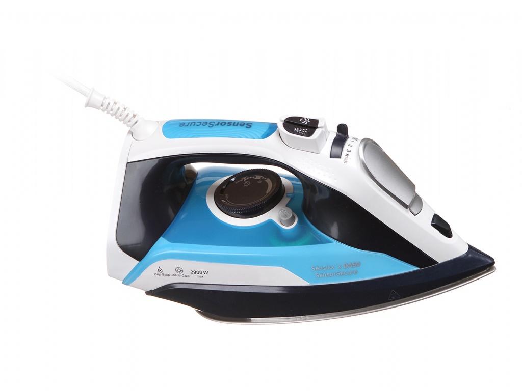 Утюг Bosch TDA 5029210