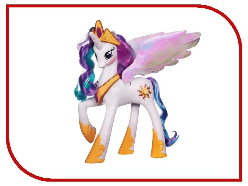 Игрушка Hasbro My Little Pony Принцесса Селестия A0633