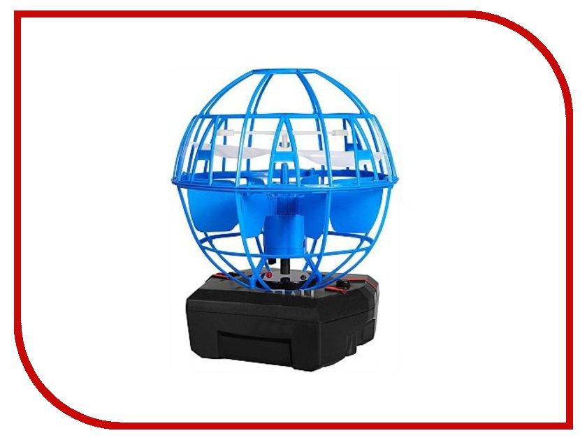 ������ Megamind �������� ��� Flying Sphere