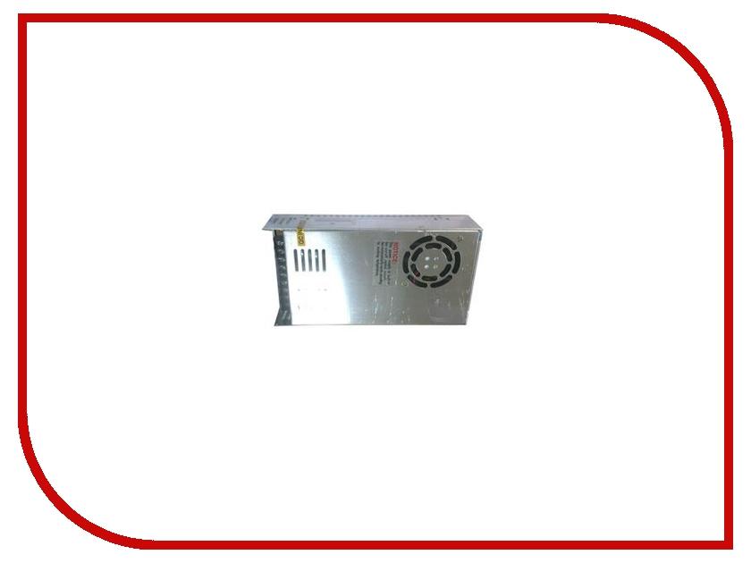 Блок питания Свет БПМ350-12-УХЛ3 12V 350W блок питания linkworld atx 350w case version lw2 350w