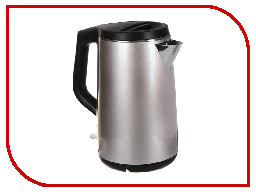 Чайник Tefal KO371 Safe to touch чайник tefal ko151530