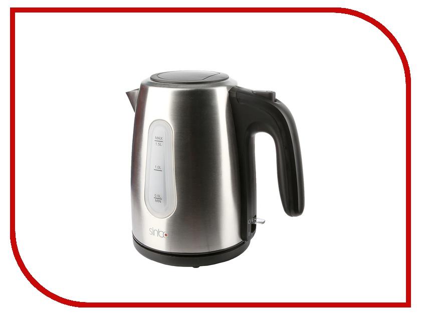 Чайник Sinbo SK-7332