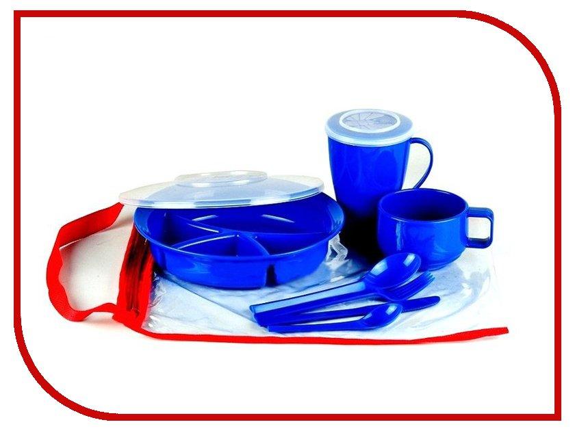 Посуда SOLARIS 1101 - набор