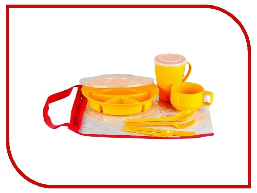 Посуда SOLARIS 1102 - набор