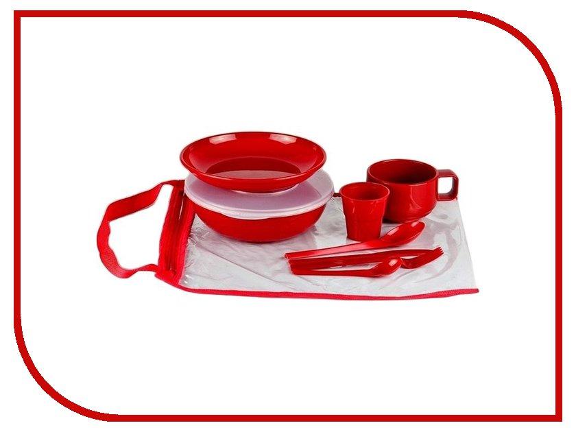 Посуда SOLARIS 1103 - набор
