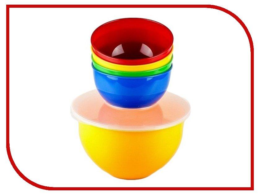 Посуда SOLARIS 1405 - набор