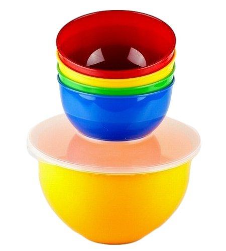 Посуда SOLARIS 1405 - набор посуды<br>