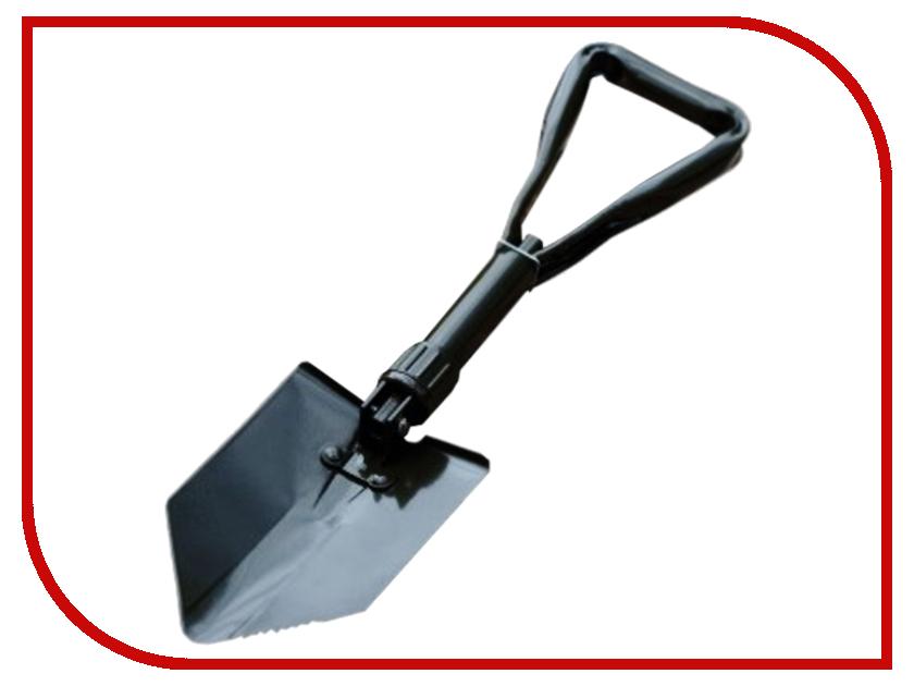 Лопата Coghlans 9065