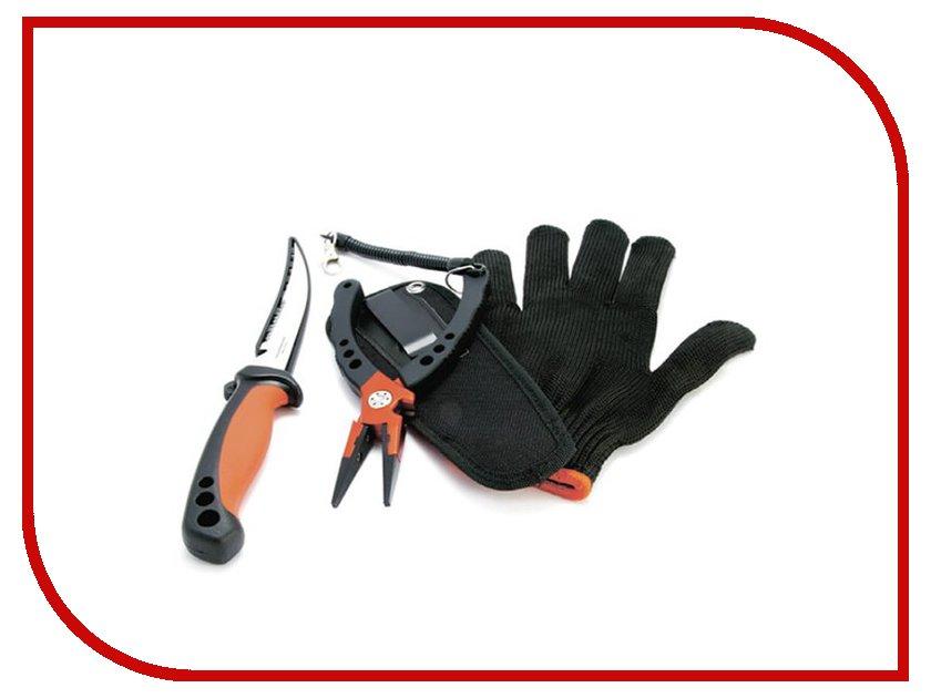 Набор инструмента Stinger Pronet Guide Kit SACC-002KIT<br>
