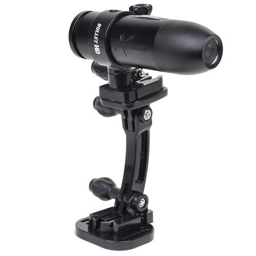 Экшн-камера BulletHD PRO 4