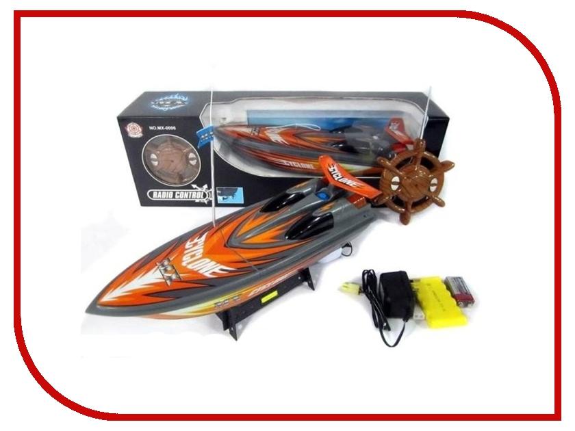 Игрушка Shantou Gepai MX-0006-16 игрушка для активного отдыха домик shantou gepai 999e 11a