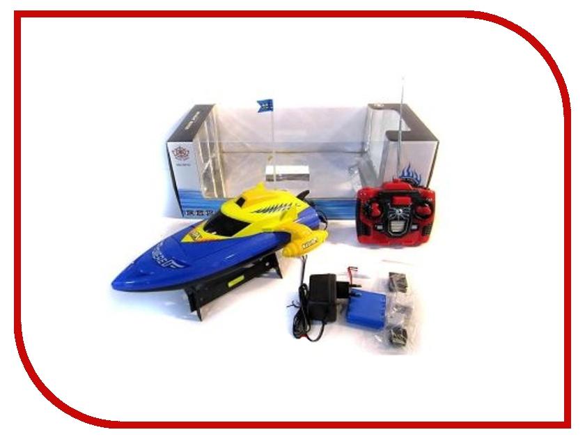Игрушка Shantou Gepai MX-0010-12 игрушка для активного отдыха домик shantou gepai 999e 11a