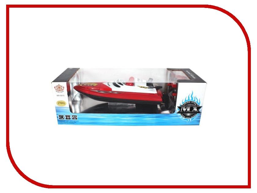 Игрушка Shantou Gepai MX-0010-1 игрушка для активного отдыха домик shantou gepai 999e 11a