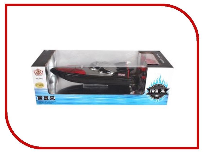 Радиоуправляемая игрушка Shantou Gepai MX-0010-2