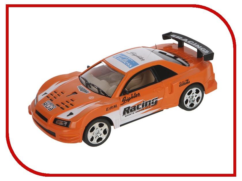 Радиоуправляемая игрушка Shantou Gepai BT773-11